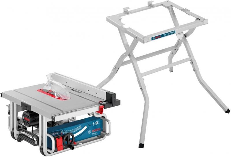 bosch gts 10 j professional tafelzaagmachine gta 600 toolsxl makita dewalt bosch metabo. Black Bedroom Furniture Sets. Home Design Ideas
