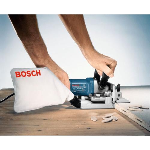 bosch gff 22 a lamellenfrees 105 mm 670 watt koffer toolsxl makita dewalt bosch metabo. Black Bedroom Furniture Sets. Home Design Ideas