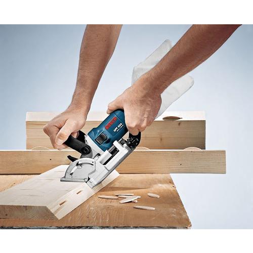 bosch gff 22 a lamellenfrees 105 mm 670 watt koffer toolsxl online gereedschap shop makita. Black Bedroom Furniture Sets. Home Design Ideas