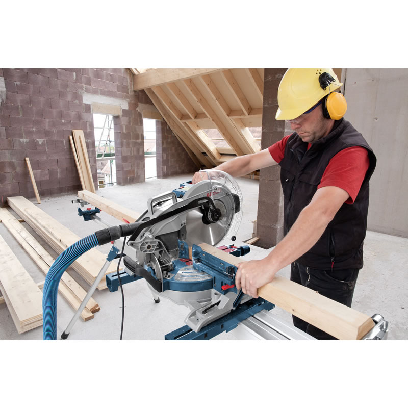 bosch gcm 8 sjl paneelzaag 216 mm gta 2600 onderstel toolsxl makita dewalt bosch metabo. Black Bedroom Furniture Sets. Home Design Ideas