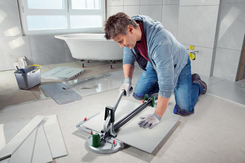 Tegels Den Bosch : Bosch ptc tegelsnijder gr hoekaanslag mm toolsxl