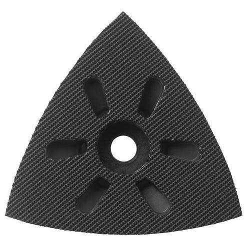 bosch schuurzool delta klittenband voor pmf 180 e multi toolsxl online. Black Bedroom Furniture Sets. Home Design Ideas