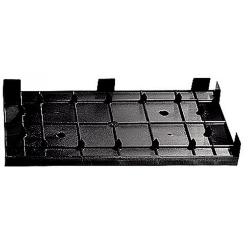 Voorkeur Bosch 2.605.411.067 Perforator | Voor het perforeren van SG05