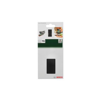 bosch schuurplateau rechthoek psm 200 aes klithechting toolsxl makita dewalt b. Black Bedroom Furniture Sets. Home Design Ideas