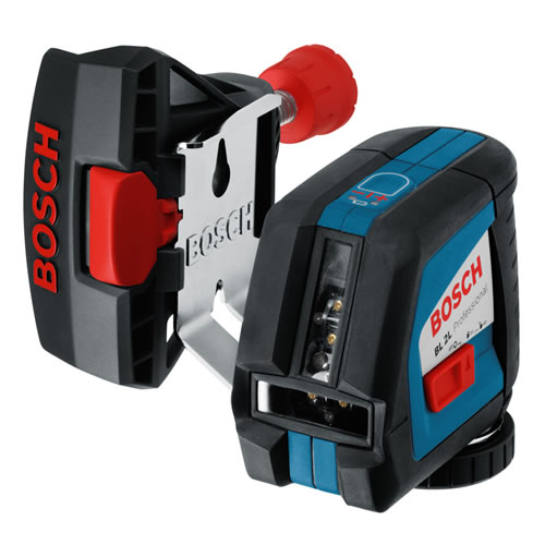 bosch pro bt 350 telescopische paal voor bouwlasers toolsxl makita dewalt bosch metabo. Black Bedroom Furniture Sets. Home Design Ideas