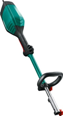 bosch mulitool 1000 watt heggenschaar hoogsnoeier trimmer toolsxl makita dew. Black Bedroom Furniture Sets. Home Design Ideas