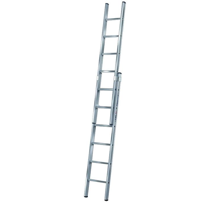 brennenstuhl 1460160 ladder 2 losse ladders met ieder 12 treden toolsxl online gereedschap shop. Black Bedroom Furniture Sets. Home Design Ideas