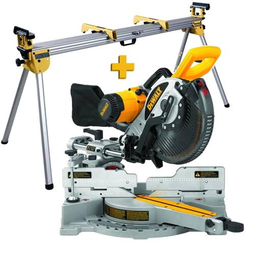 DeWALT DW717 Afkortzaag   250 mm   1674 Watt   ToolsXL Online Gereedschap Shop Makita DeWalt Bosch