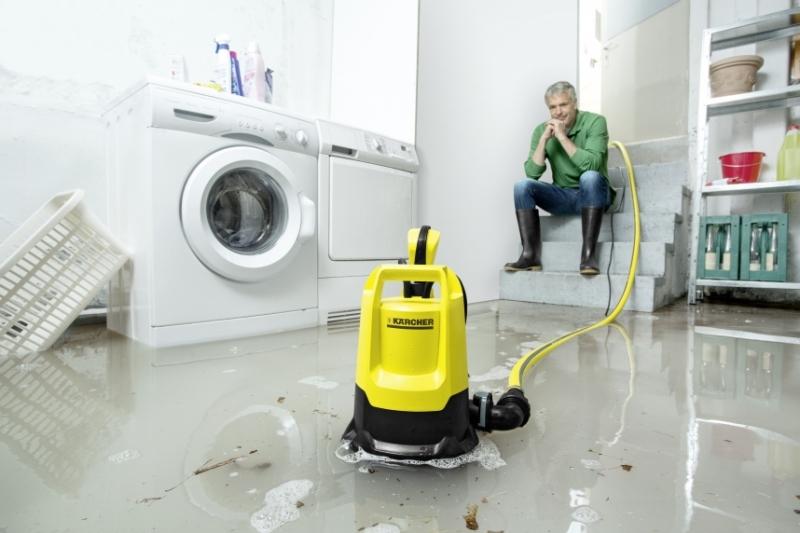 karcher sp 7 dirt dompelpomp vuil water 750 watt 15000 l u toolsxl online gereedschap shop. Black Bedroom Furniture Sets. Home Design Ideas
