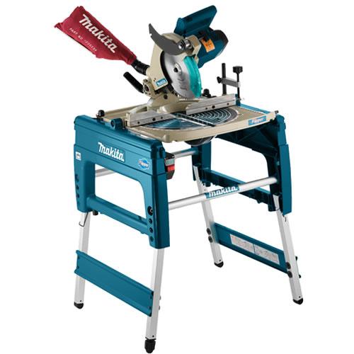 makita combinatiezaag lf1000 260 mm 1650 watt flipper toolsxl online gereedschap shop makita. Black Bedroom Furniture Sets. Home Design Ideas
