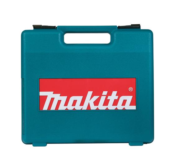 makita 824809 4 losse koffer 4340 voor makita decoupeerzaag toolsxl online gereedschap shop. Black Bedroom Furniture Sets. Home Design Ideas