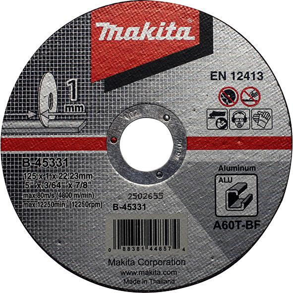 Makita_B-45331_B-45331.jpg