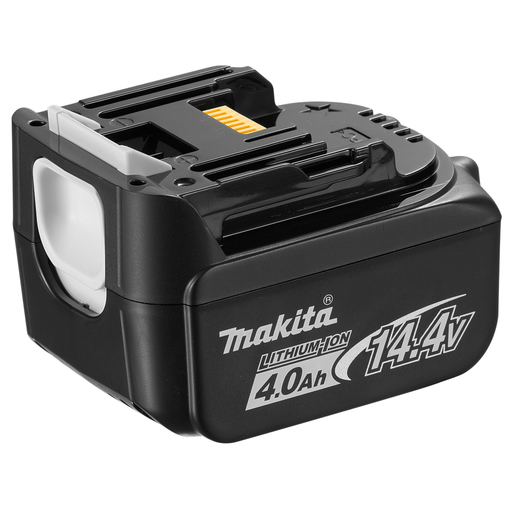 makita bl1440 accu 14 4 volt 4 0 ah li ion toolsxl. Black Bedroom Furniture Sets. Home Design Ideas