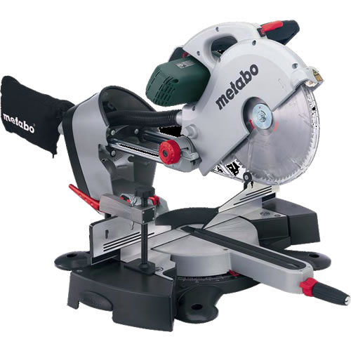 metabo afkortzaag kgs 315 plus 315 mm 2200 watt toolsxl makita dewalt bosch metabo. Black Bedroom Furniture Sets. Home Design Ideas