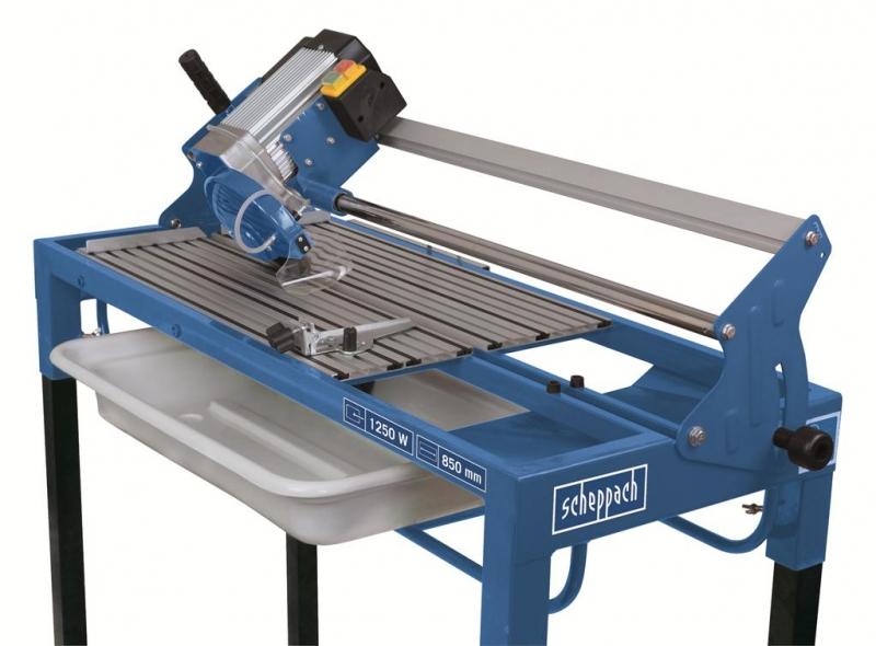 scheppach fs850 tegelsnijder nat 18 l 1250 w tafel 680 x 465 mm 850 mm toolsxl makita de. Black Bedroom Furniture Sets. Home Design Ideas