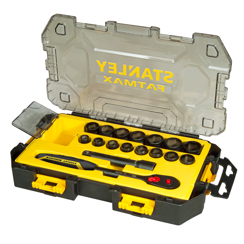 stanley fmht0 74716 doppenset ratel fatmax toughbox