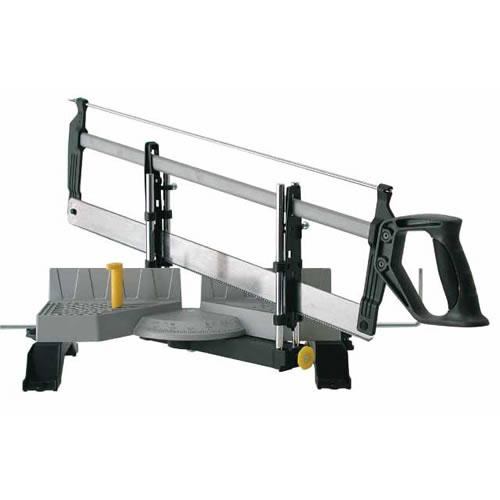 stanley verstekzaagmachine 1 20 800 metaal verstelbaar toolsxl online gereedschap shop makita. Black Bedroom Furniture Sets. Home Design Ideas
