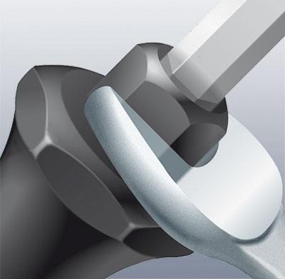 wera big pack 900 kraftform sl ph pz torx 13 delig houders toolsxl online. Black Bedroom Furniture Sets. Home Design Ideas