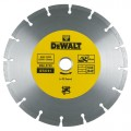 DeWALT DT3721 Diamantschijf | Pro | 180 mm | Universeel
