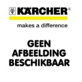 Karcher Professional 95109450 Accu lader | t.b.v. accuset 9511003