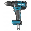 Makita DDF470ZJ Accu boormachine | 14,4 Volt Li-Ion | Basic model | + M-Box