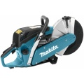 Makita EK6100 Motor Doorslijper | 3200 Watt | 300 mm | 60,7 cc