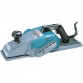 Makita 1806B Schaafmachine | 2,0 mm | 1200 Watt