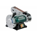 Metabo BS175 Werkbank Slijpmachine | 175 mm | 500 Watt