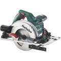 Metabo KS 55 FS  (KOFFER) Cirkelzaag | 55 mm | 1200 Watt | In koffer