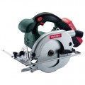 Metabo KSAP 18 | Basic Accu Cirkelzaag | 18 Volt | 53 mm | Basic