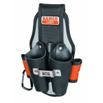 Bahco 4750-MPH-1 Multi purpose houder | Heavy Duty | Polyester
