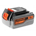 Black & Decker BL4018 Accu | 18V 4,0Ah Li-Ion