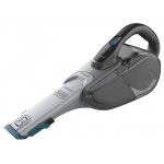 Black & Decker DVJ325BF Kruimeldief | 10,8 Volt 2.5 Ah | Cyclonic Action | Ergonomisch