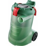 Bosch 1.600.A00.49M Dustbox | Voor PWR 180 CE