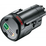 Bosch 1.600.A00.49P Staafaccu | 10,8 Volt 2,0 Ah Li-Ion | Power 4All