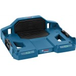 Bosch Wireless Charging Bay Oplaadstation | Wireless Charging | Ready-To-Go | Auto 12V