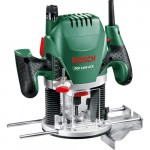 Bosch POF 1400 ACE Bovenfrees | 8 mm | 1400 Watt | Electronic | Koffer