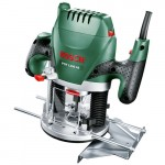 Bosch POF 1200 AE Bovenfrees | 8 mm | 1200 Watt | Electronic