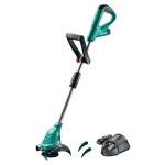 Bosch Tuin Easy Grass Cut 12-230 Li Accu Trimmer | 23 cm | 12 Volt 2,0 Ah Li-Ion