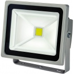 Brennenstuhl 1171250301 Werklamp | 30 Watt | Chip-Led | beugel | IP65