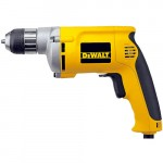 DeWALT DW217 Boormachine | 10 mm Boorhouder | 675 Watt | Heavy Duty