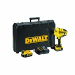 DeWALT DCN660P2 Accutacker | 18 Volt 5.0 Ah XR Li-Ion | Brushless