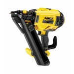 DeWALT DCN693N Accutacker | 18 Volt | Voor Ankers | 40-60 mm | Basic