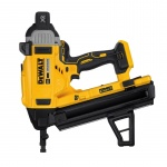 DeWALT DCN890N Betontacker | 18 Volt  | Brushless | 13-57 mm | Basic