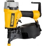 DeWALT DPN64C Tacker | Lucht | Rolspijktacker | 32 - 64 mm