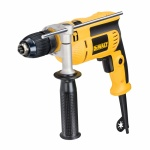 DeWALT DWD024KS Klopboormachine | 13 mm Boorhouder | 650 Watt