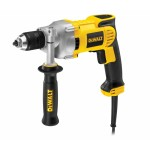 DeWALT DWD221 Klopboormachine | 13 mm boorhouder | 800 Watt | 40 Nm