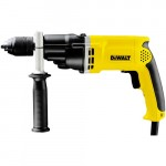 DeWALT D21805KS Klopboormachine | 13 mm Boorhouder | 770 Watt