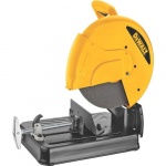 DeWALT D28710 Metaalzaagmachine | 2200 Watt | 355 mm | 3800 TPM