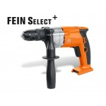 Fein ABOP 10 Select Accu boormachine | 18 volt | 10 mm | 11 Nm